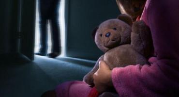 ŠIROKI BRIJEG Posušak zbog pedofilije osuđen na četiri godine zatvora