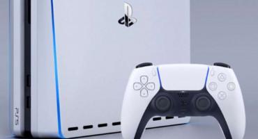Što se sve zna o PlayStationu 5?