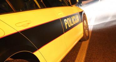BUSOVAČA U prometnoj nesreći poginuo 27-godišnjak