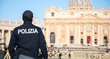 Vatikan u središtu prijevare 'teške' 200 milijuna dolara