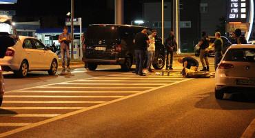 MOSTAR U stanu jednog od privedenih u akciji 'Taksi' pronađena puška, nož, streljivo