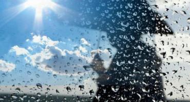 PRAVOG LJETA NI NA VIDIKU Evo što kaže mostarski meteorolog