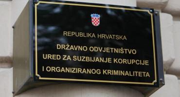 USKOK Ilegalno iz BiH u Hrvatsku prebacili 51 osobu, naplatili tisuću eura po glavi