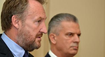 Radončić više nije ministar, nije li i to udar na Bošnjake