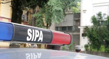 SIPA pokrenula novu akciju protiv dilera droge, pretresi na više lokacija