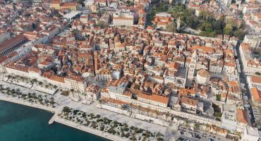 NAŠIMA NE PADA NA PAMET Split omogućuje uvid u gradske financije i proračunske transakcije