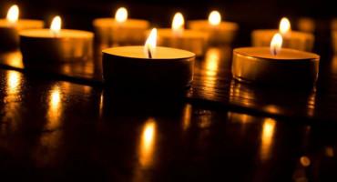Crni dan za Konjic: 31-godišnjak počinio samoubojstvo