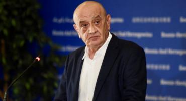 KONAČNO Vijeće ministara postiglo dogovor oko raspodjele 330 milijuna eura od MMF-a