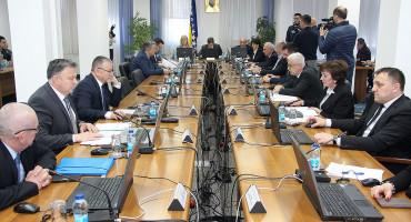 Vlada FBiH zadovoljna rezultatima reforme mirovinskog sistema