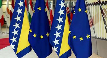BROJNI PROBLEMI, ALI ... Predsjednik Europskog parlamenta pozvao da i Balkan uđe u EU