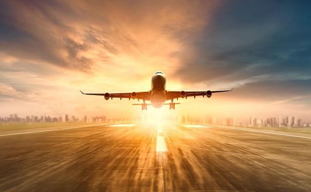 NEVJEROJATNO Svaki treći pilot u ovoj zemlji ima lažnu licencu