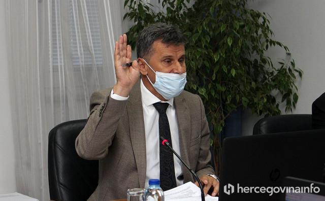 Započinje suđenje premijeru FBiH i drugima