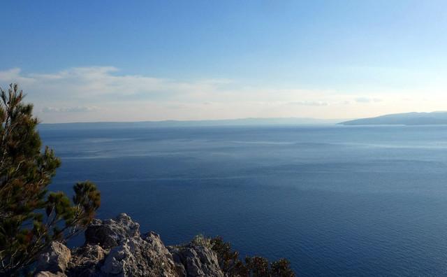 Hrvatske vode za kupanje među najčišćima u Europi