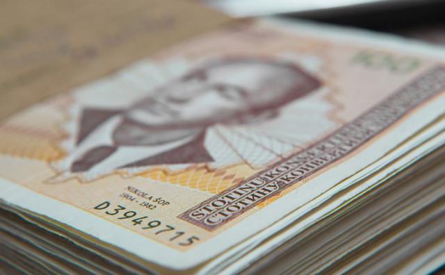 BIH Prihodi od neizravnih poreza manji za 667 milijuna maraka