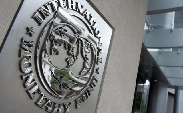 MMF: Vlasti u BiH dižu kredite da izbjegnu reforme