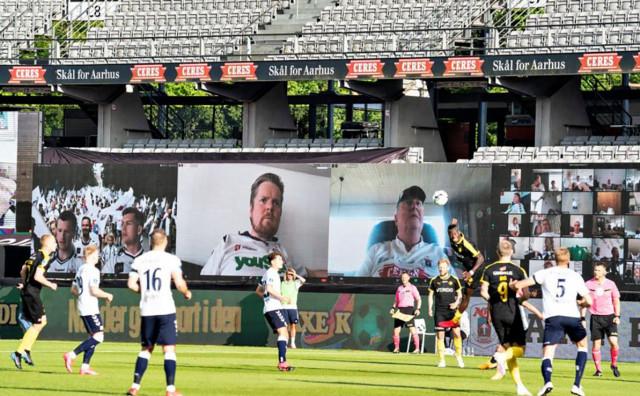Evo koji se sportovi vraćaju, uglavnom na male ekrane