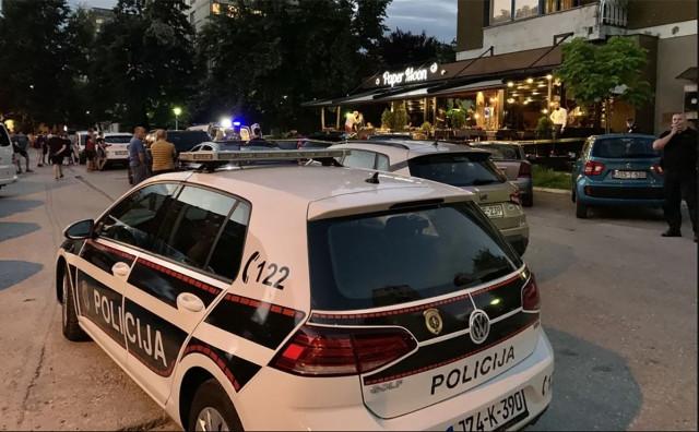 SARAJEVO Ubijen muškarac koji je od prije poznat policiji