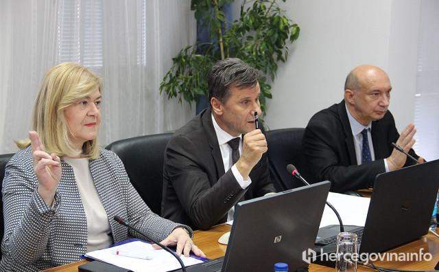 Vlada FBiH za braniteljske udruge izdvaja milijun i 130 tisuća KM