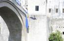 454. SKOKOVI Mostar dobio novog pobjednika u skokovima sa Starog mosta