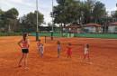 Ivan Dodig bodrio najmlađe hercegovačke tenisače