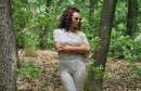 Ivana Banfić se vratila razigranim ljetnim hitom