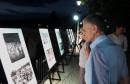 Konjic se prisjetio Srebrenice