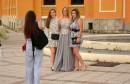 MOSTAR Prekrasno odjeveni maturani prošetali ulicama grada