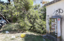 DOBRO JE PROŠLO Incident u Mostaru, prasak probudio stanare