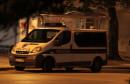 MUP HNŽ pokupio maloljetnike na Španjolskom, roditeljima 500 maraka kazne