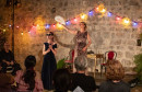 VELIKO ZANIMANJE 'Mara i Kata' u susjedstvu rasprodale sve izvedbe predstave