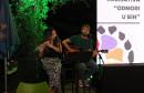 """U Mostaru održana završna promocija lansiranja Inicijative """"Odmori u BIH"""""""