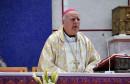 BISKUP RATKO ODLAZI Vatikan u podne imenuje biskupa u Mostaru!