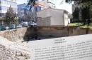 Zatrpava se još jedan od simbola bespravne gradnje u Mostaru, sve o trošku investitora