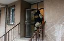 MOSTAR SIPA zaplijenila dva kg droge i uhitila jednu osobu