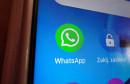 WhatsApp donosi nekoliko novih funkcija