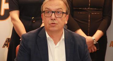 Direktor Autocesta FBiH završio u SIPA-i
