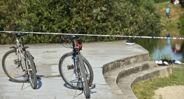TRAGEDIJA U BiH i HRVATSKOJ Utopila se tri mladića