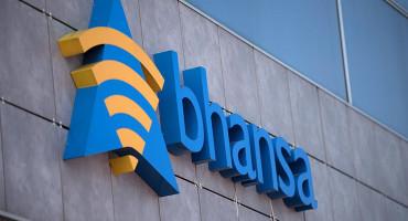 BHANSA diže 15 milijuna kredita, a traži reprogram starog