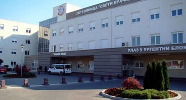 NOVI PODACI U RS još 103 zaražene osobe od kojih 12 zdravstvenih radnika