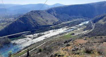 UOČENE NEPRAVILNOSTI Sud poništio dozvolu o izgradnji minihidroelektrana na Bunskim kanalima