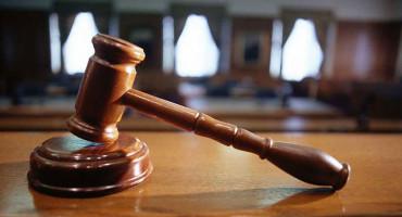 Konjičanin priznao krivnju za nedopuštenu trgovinu lijekovima