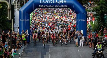 Otkazana još dva velika svjetska sportska događaja