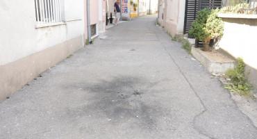 Eksplozija u Mostaru, primjećena osoba koja se udaljavala s mjesta događaja