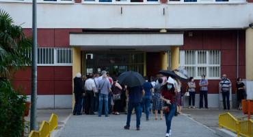 """Birači u BiH i dalje vjeruju da """"domoljublje nema adresu"""" i kako """"jugozomboidi imaju plan"""""""