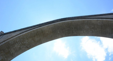 BABLJE LJETO Mostar jutros najtopliji s 27 stupnjeva