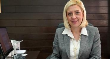 PROBLEMI Ministrica ekologije FBiH najavila krivične prijave zbog otpada u Drvaru