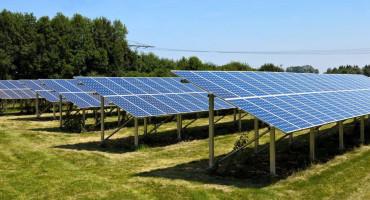 SUNCE Cvjeta proizvodnja solarne energije u Hercegovini, izdate četiri dozvole
