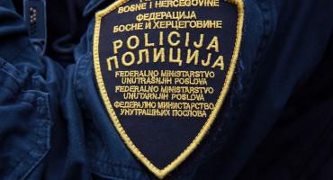U Busovači oduzeto više šasija motornih vozila zbog krivotvorenja brojeva