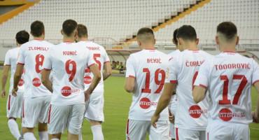 EUROPSKA LIGA Zrinjski saznao protivnika, upitno hoće li se igrati u Mostaru