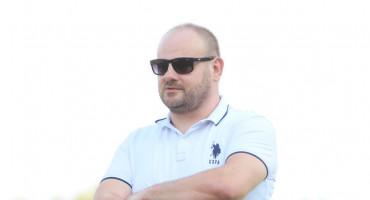 Slađan Milinković novi predsjednik HNK Čapljina, klub gradi moderan kamp u Tasovčićima